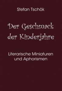 Umschlag_Der_Geschmack.indd