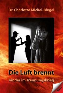 Cover_Die_Luft_brennt.indd