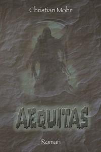 Aequitas_vorne
