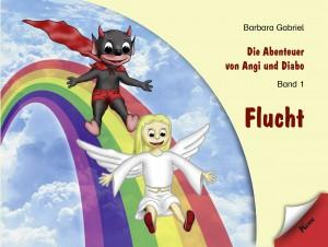 Angi und Diabo_Bd1_web