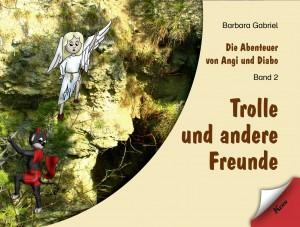 Angi und Diabo_Bd2_web
