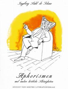 Aphorismen-Titel-web