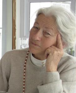 Autoren Foto 2012