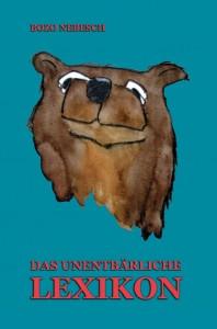 Bärenlexikon_groß