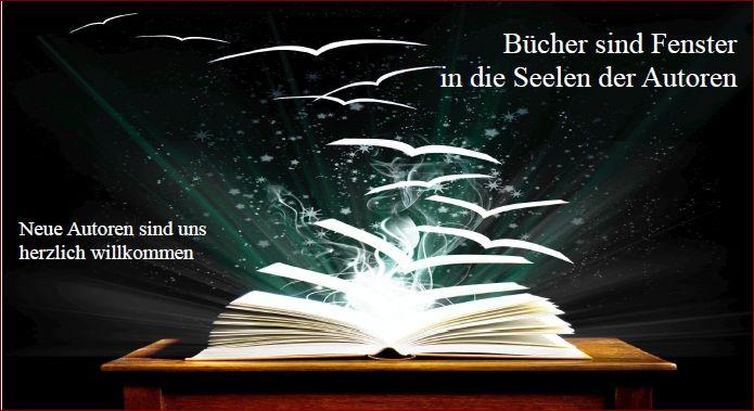 Bücher_sind_Fenster