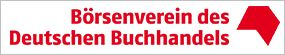 Börsenverein_Logo