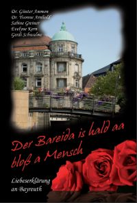 Cover Bayreuth_200