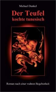 Cover_teufel