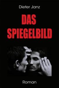 Umschlag_DAS_SPIEGELBILC_4C.indd