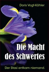 DieMachtdesSchwertes_Cover