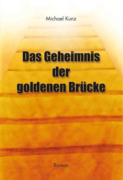 Umschlag_Goldene_Bruecke.indd