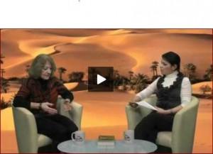 InterviewSchreiberhuber
