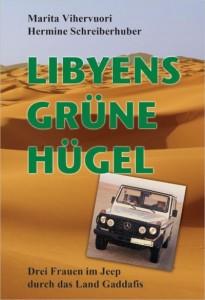 Libyens gruene huegel_400
