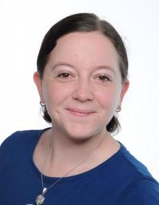 Melanie Reiff