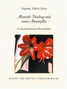 Mentale Dialoge-Titel-web
