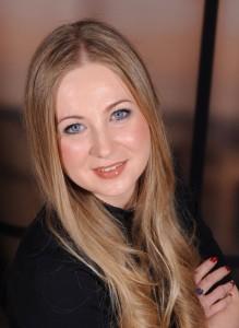 Monika-Andreea Hondru