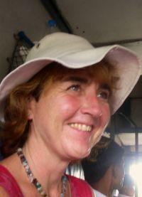 Janine Nicolai
