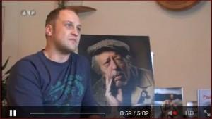 Petersen_Video