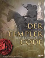 Templer2