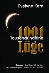 Umschlag_1001_Luege
