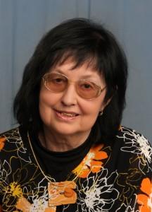 UrsulaBusch