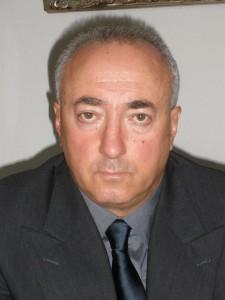 Wiatscheslav Mazur