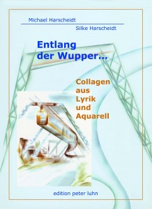 Wupper