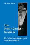prinz-charles-syndrom
