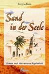 sand_in_der_seele1